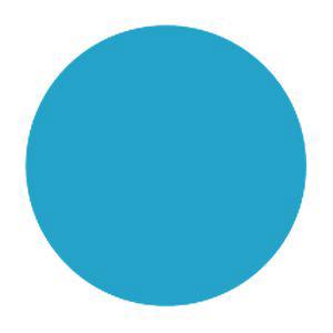 Profile picture for ArkGIS
