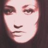 Kira STARtach