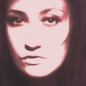 Profile picture for Kira STARtach