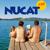 NUCAT: nudisme a Catalunya