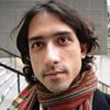 Miguel Silveira