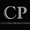 Columbia Productions