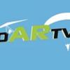 NoAr-TV