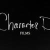 Character D Films