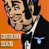conte oliver