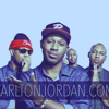 Carlton Jordan