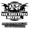 Registro Móvil