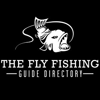 The Fly Fishing Guide Directory