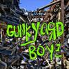 GunkYard Boyz
