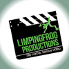 LimpingFrog Productions