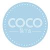 CocoFilms
