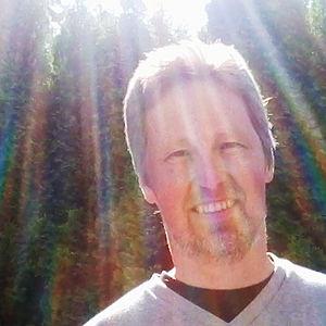 Profile picture for Risto Turunen