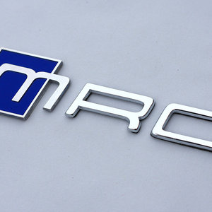 Profile picture for MRC Tuning