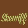 Skewiff