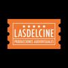 lasdelcine