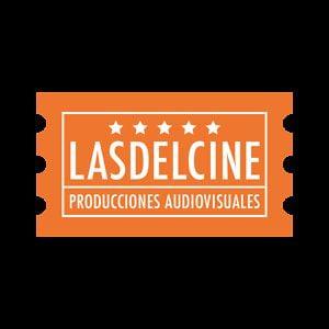 Profile picture for lasdelcine