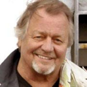 Profile picture for DAVID SOUL