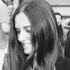 Alessia Randone