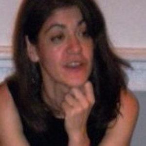 Profile picture for anna dobai