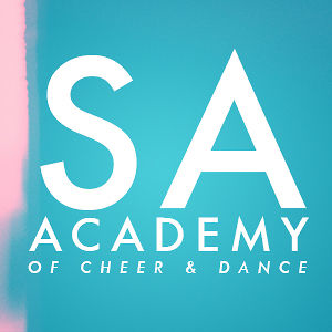 Profile picture for SA Academy of Cheer & Dance