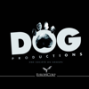 DOG Productions