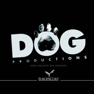 Profile picture for DOG Productions