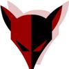 Fox3siu