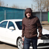 Vlad Shevel
