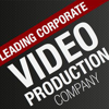AAPL Video Productions