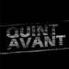Quintavant / QTV