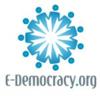 E-Democracy.org
