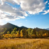 Wind River Ranch and Ministries