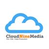 Cloud Nine Media