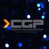 CGPreceptor