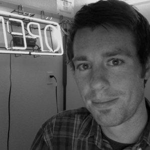 Profile picture for John Hamilton