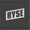 Ryse Motion Media
