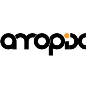 Profile picture for amopix