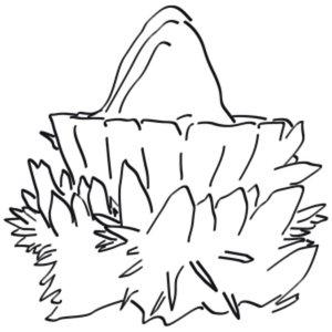 Profile picture for SpeoArta