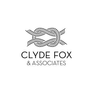 Profile picture for Clyde Fox & Associates