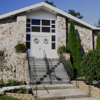 Frostburg Seventh-day Adventist