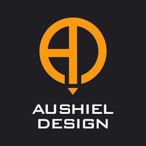 Profile picture for Aushiel
