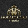 MODAFOTO.RU