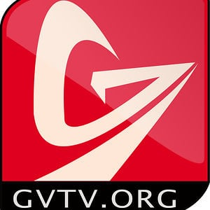 Profile picture for Grass Valley Television