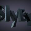 SlyEye Productions