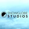 SnowGlobe Studios
