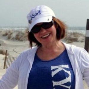 Profile picture for JoHanna Bachmann