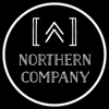 THE NORTHERN COMPANY