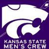 Kansas State Men's Crew