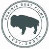 Prairie Dust Films