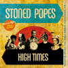 Stoned Popes